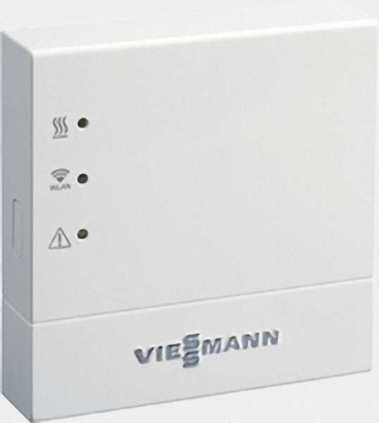 Viessmann vitoconnect 100 typ opto1 sklep coh2o for Viessmann vitoconnect
